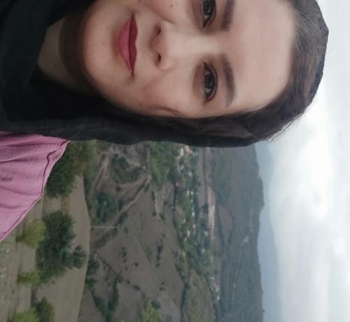 مرجان ملاحسینی