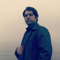 محمد ملازینل