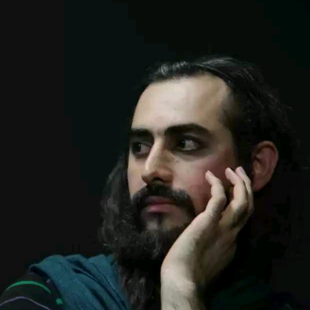 ناصر کاظمی